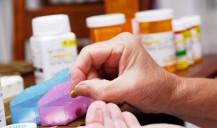 Działania uboczne leków